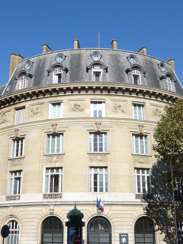 1024px-Lycée_Saint-Louis