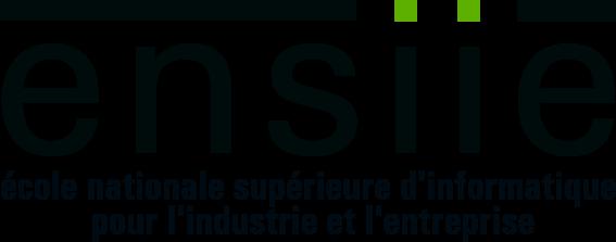 20120129012930!Logo_ENSIIE