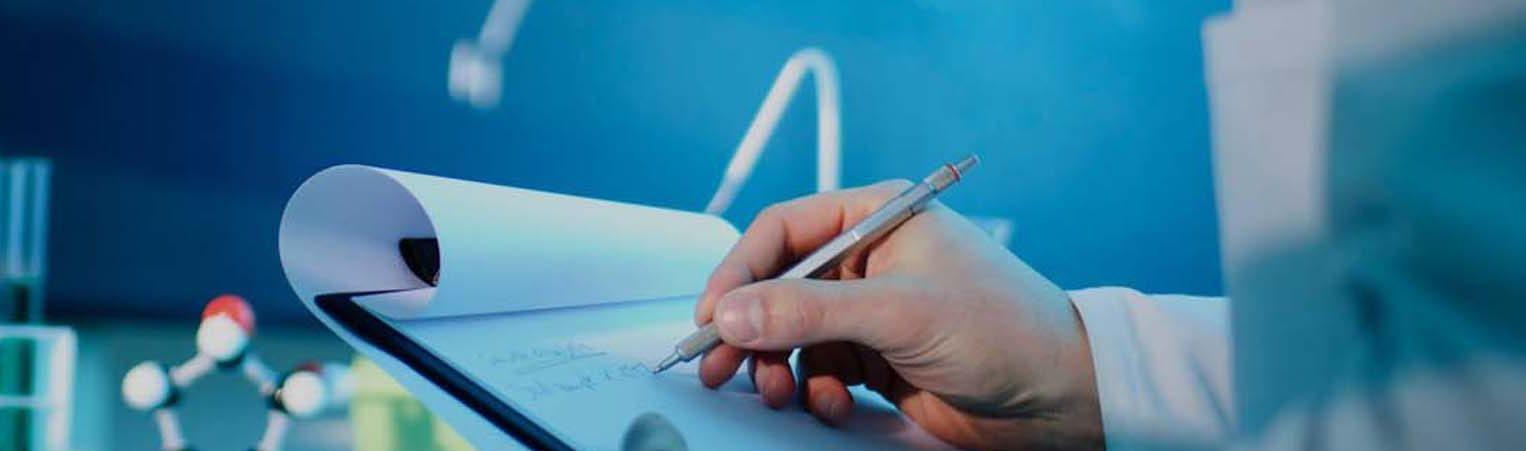 La scolarité dans les classes préparatoires aux écoles d'ingénieurs