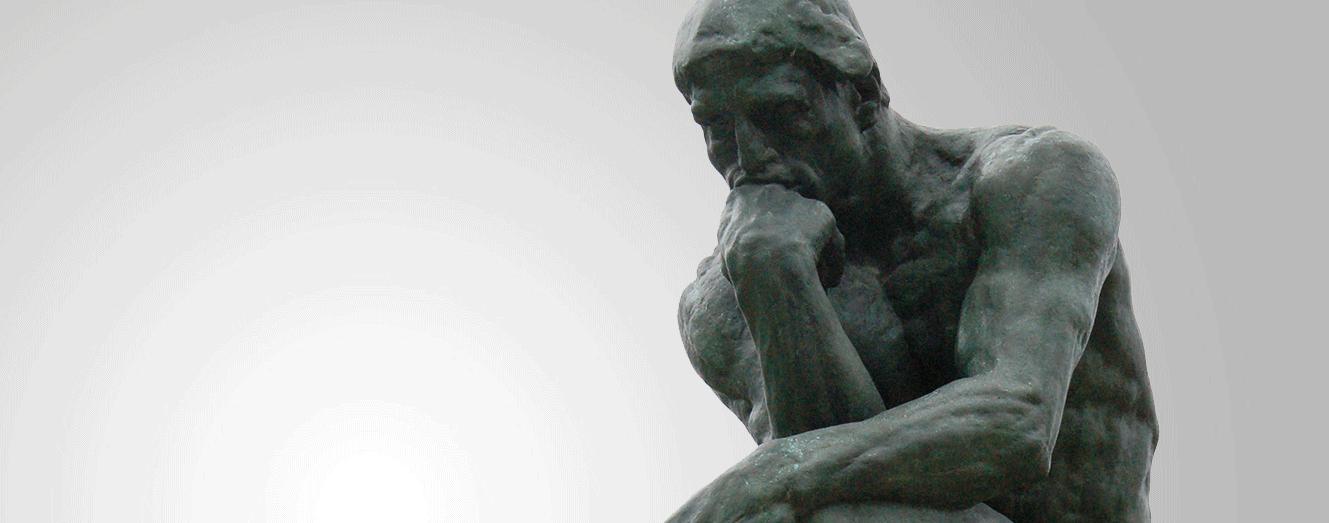Lettres et philosophie