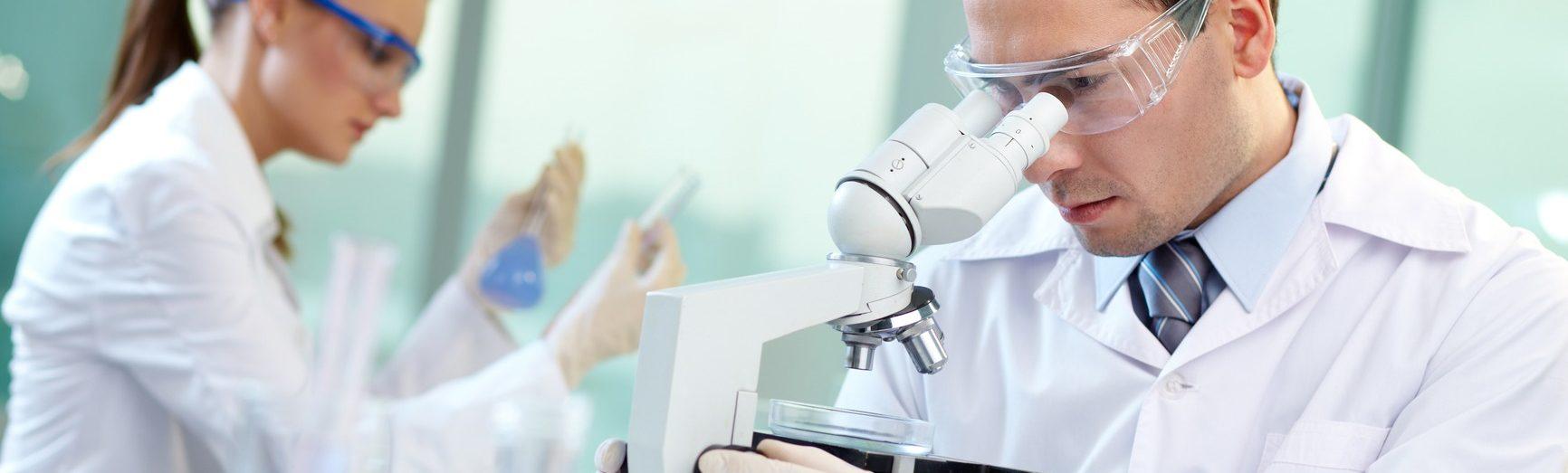 filières scientifiques MPSI et PCSI