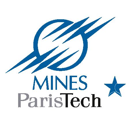 Logo_MINES_ParisTech