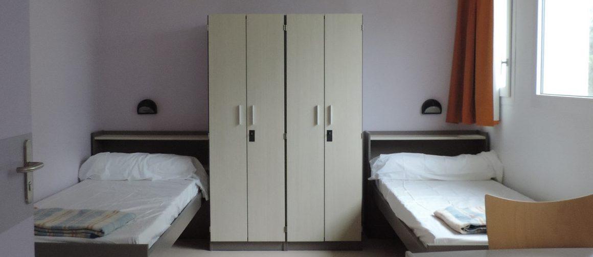 Que faut-il prévoir pour sa chambre d'internat ?